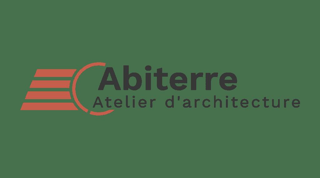 Logo Abiterre